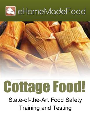 illinois food handlers certificate | efoodhandlers® | $8