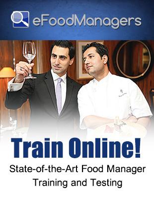 ILLINOIS Food Handlers Certificate   eFoodhandlers®   $8
